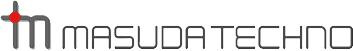マスダテクノ株式会社 | 静岡県磐田市の塗装治具・塗装用ハンガー・オリジナル家具・金属塗装なら『マスダテクノ株式会社』